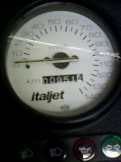 200511122133372