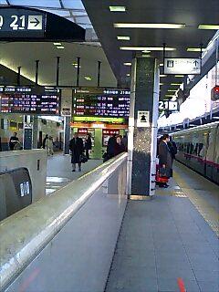 20060126161510