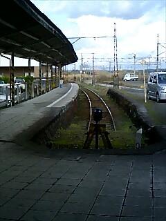 20061121233132.jpg
