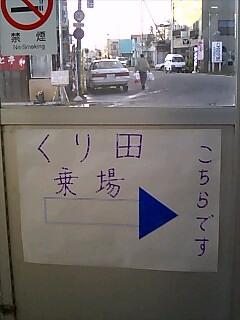 200611212331334.jpg