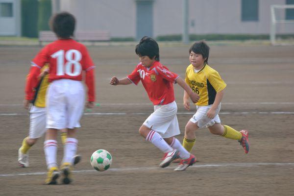 三芳野10
