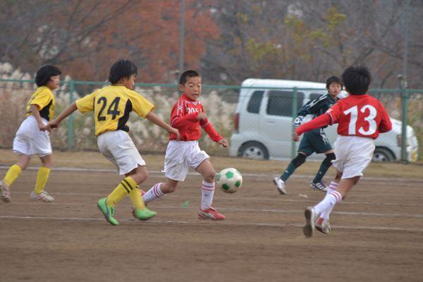 三芳野11