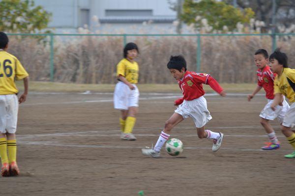 三芳野15