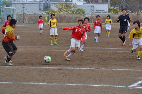 三芳野14