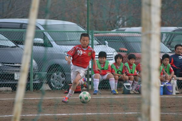 三芳野12