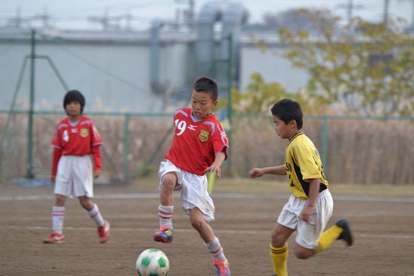三芳野13