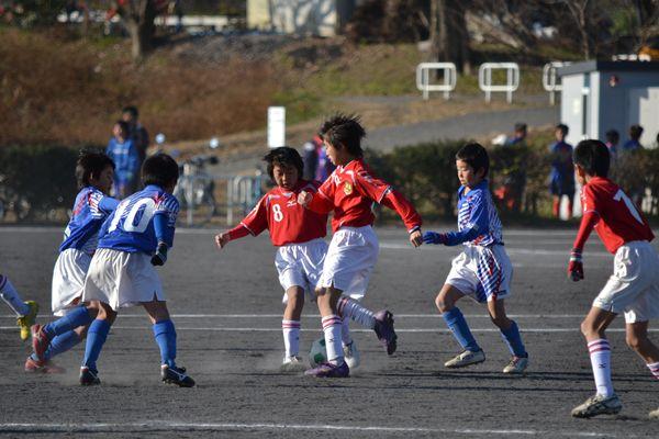 狭山台16