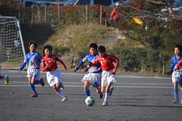 狭山台14