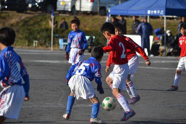 狭山台13