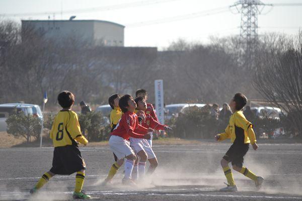 武蔵野10