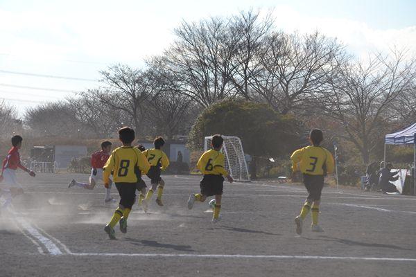 武蔵野15