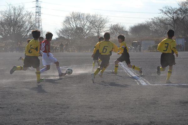 武蔵野14