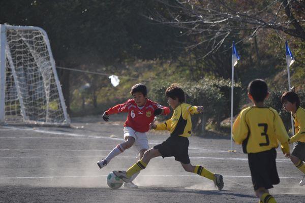 武蔵野19