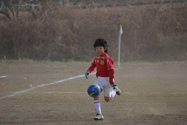 JCN川鶴4