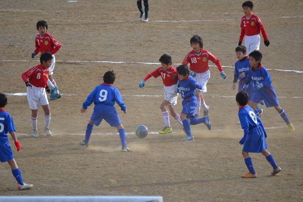 JCN川鶴2