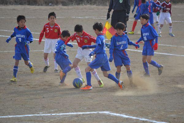JCN川鶴3
