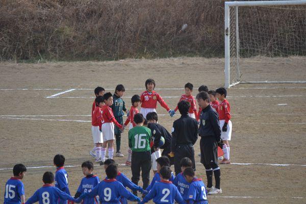 JCN川鶴1