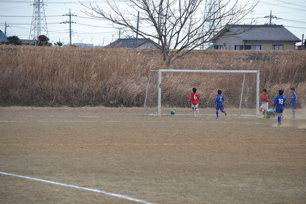 JCN川鶴12