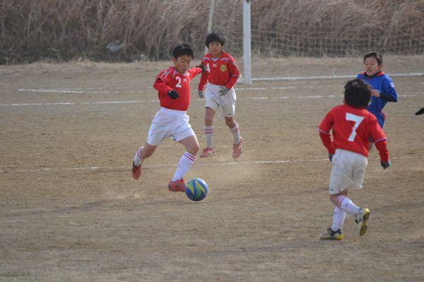 JCN川鶴7
