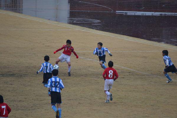 JCN決勝6