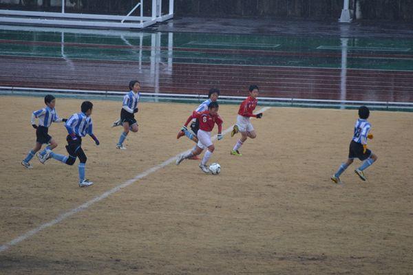 JCN決勝1