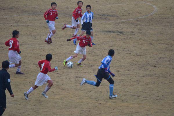 JCN決勝8