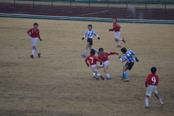 JCN決勝10