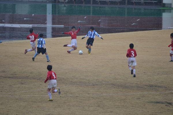 JCN決勝7