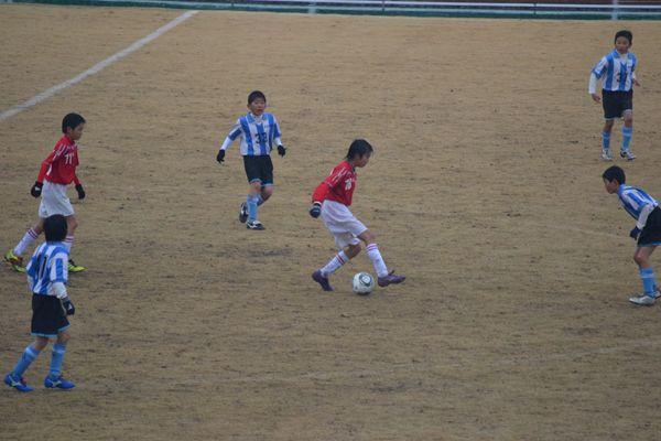JCN決勝18