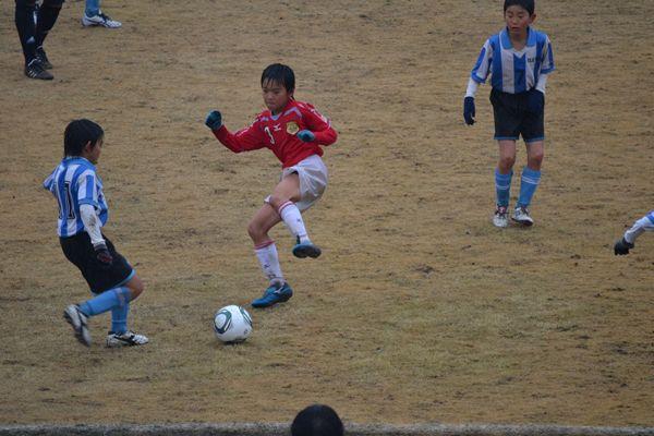 JCN決勝16