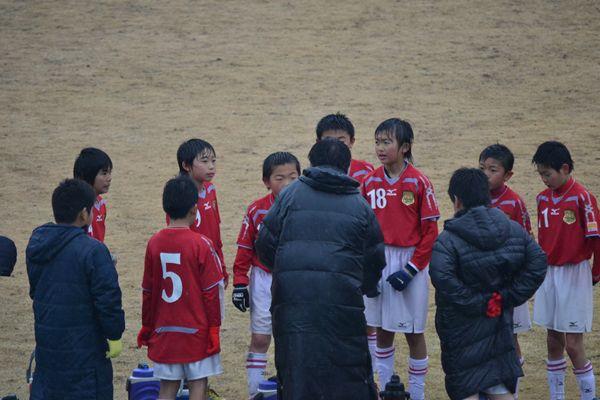 JCN決勝13