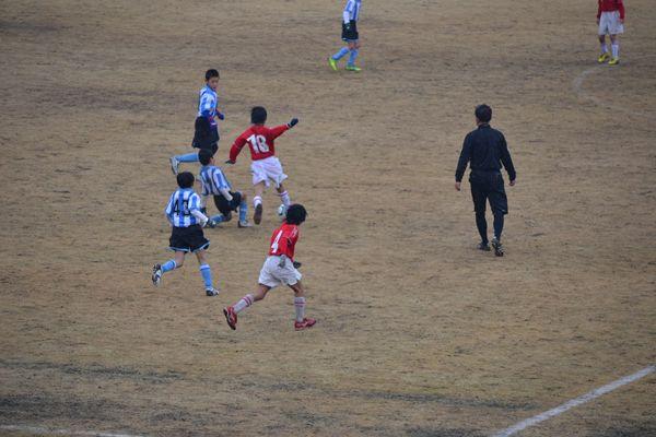 JCN決勝14