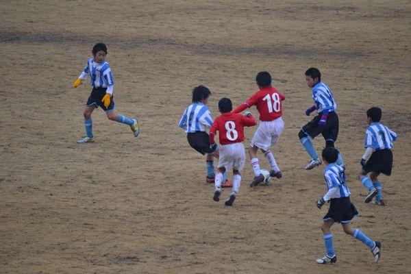 JCN決勝15