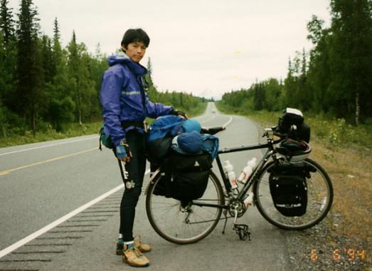 alaska_highway1