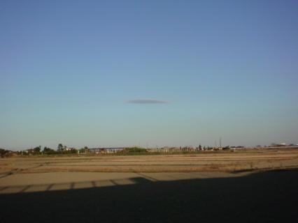 20081229160647