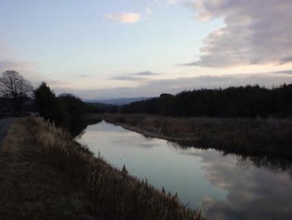 kizugawa_river