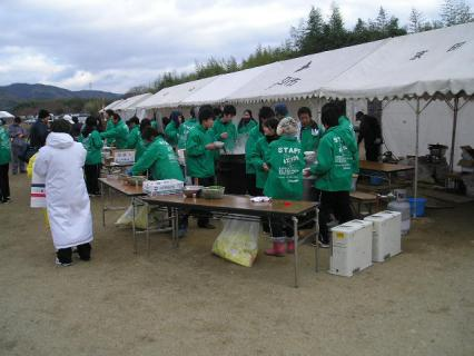 volunteer9