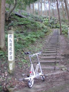 asuka_path2