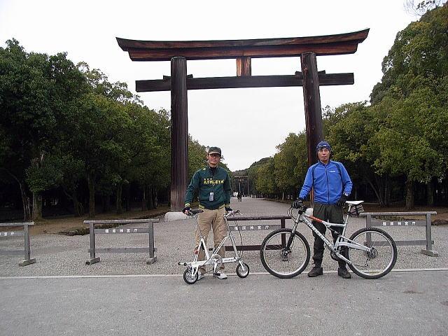 kashihara_jingu