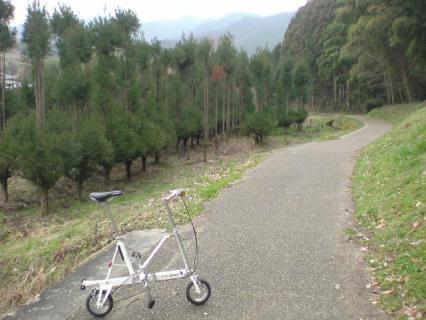 asuka_path3