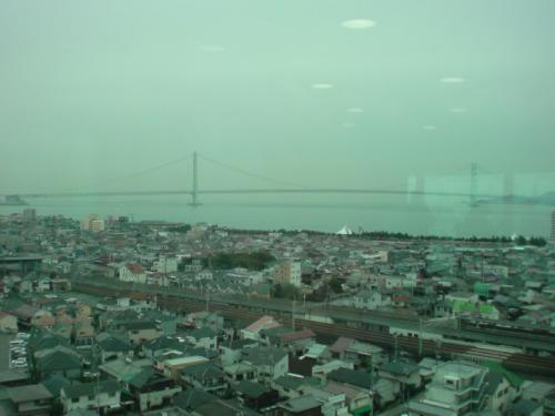 akashi_city_view