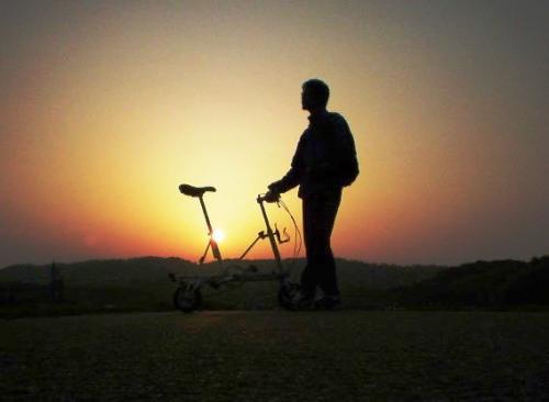 sunset_wt_dachs