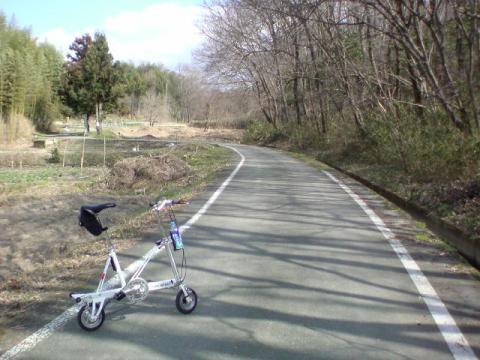 bikepath1