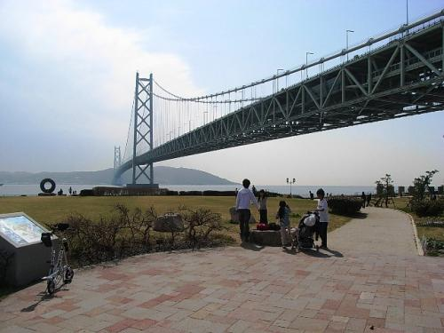 akashi_strait_bridge4