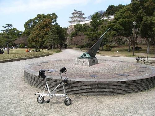 akashi_castle5