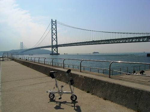 akashi_strait_bridge3