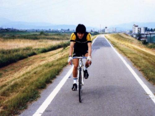 rider123