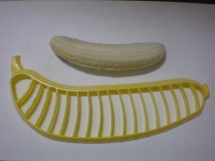 banana_cutter2