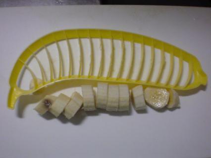 banana_cutter4