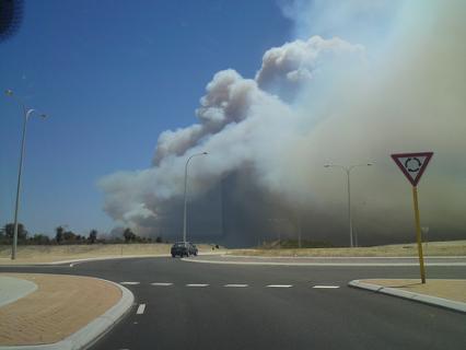 bushfire10